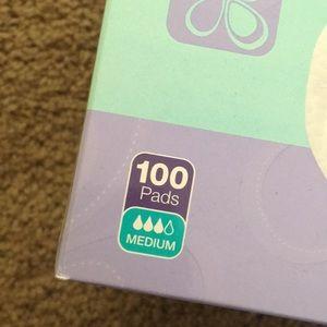 Lansinoh Other - Nursing pads